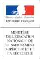 Ministere_education_nationale_enseignement_superieur_recherche_France_2014_logo2-e1450350154570